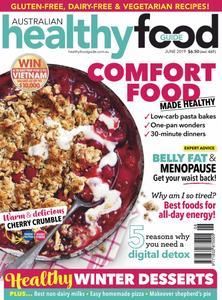 Australian Healthy Food Guide - June 2019