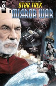 Star Trek - The Mirror War 001 (2021) (digital) (The Seeker-Empire
