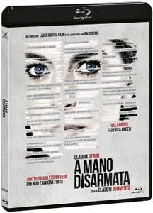 A Mano Disarmata (2019)