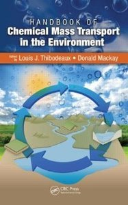 Handbook of Chemical Mass Transport in the Environment (repost)