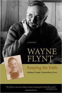 Keeping the Faith: Ordinary People, Extraordinary Lives (Religion & American Culture)