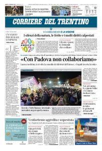 Corriere del Trentino – 04 gennaio 2020