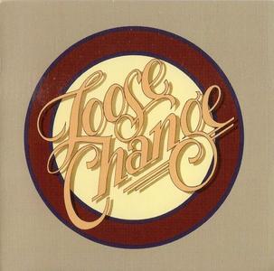 Loose Change – Loose Change (1979 ) {Big Break Records}
