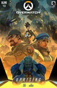 Overwatch 012 - Uprising (2017) (digital-Empire
