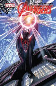 All-New All-Different Avengers 012 2016 Digital Zone-Empire