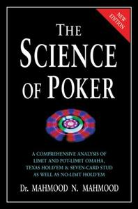 Science of Poker (Repost)