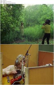 Sympathy for the Devil (1968)