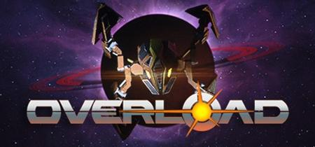 Overload Deluxe Pack (2018)