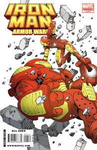 Iron Man - Armor Wars 04 (of 04) (2010) (Minutemen-Molotov