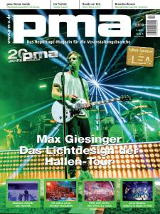 Pma Germany - Nr.3 2019