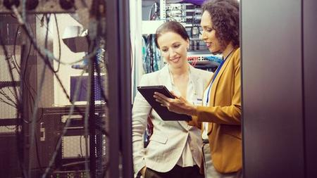 Cisco Networking Basics for Beginners: Getting Started