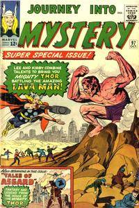 Thor 1963-10 Journey Into Mystery 097