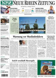 NRZ Neue Rhein Zeitung Kleve - 27. Juni 2019