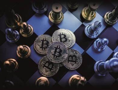 Blockchain Explanation, Usage, and Impact