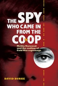 The Spy Who Came In From the Co-op (repost)