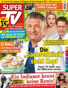 Super TV – 11 Juni 2020