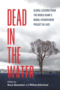 Dead in the Water : Global Lessons From the World Bank's Model Hydropower Project in Laos