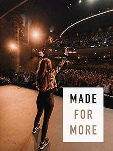 Made for More (2018)