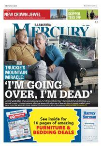 Illawarra Mercury - June 12, 2020