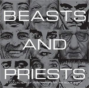 Beasts and Priests [Repost]
