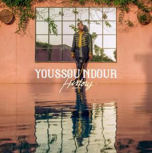 Youssou N'Dour - History (2019)