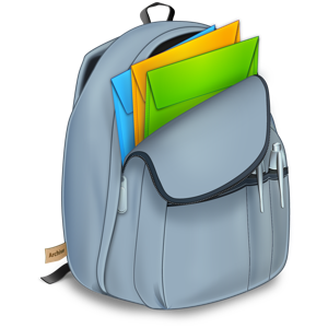 Archiver 3.0.7 macOS