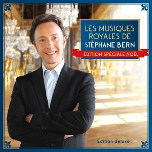 VA - Les musiques royales de Stéphane Bern (Version De Luxe) (2015)