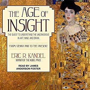 The Age of Insight [Audiobook]