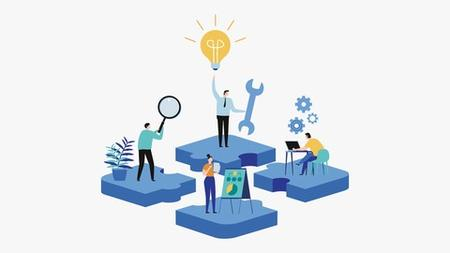 Innovation for Students and Entrepreneurs