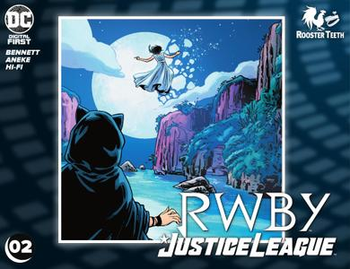 RWBY - Justice League 002 (2021) (digital) (Son of Ultron-Empire