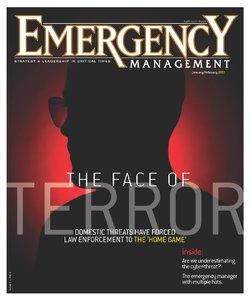 Emergency Management - January / February 2011