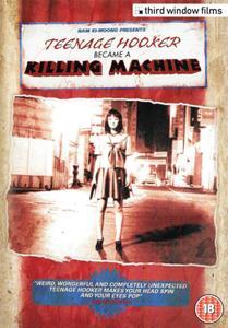 Teenage Hooker Becomes a Killing Machine (2000)