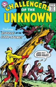 Challengers of the Unknown 005 (1959) (Digital) (Shadowcat-Empire
