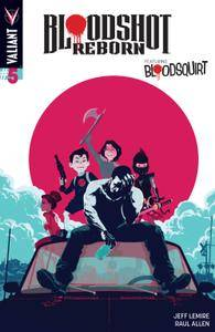 Bloodshot Reborn 005 2015 digital