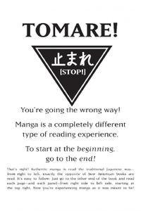 Kodansha-Fairy Tail 38 2021 Hybrid Comic eBook
