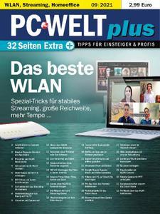 PC-Welt Plus – 06. September 2021