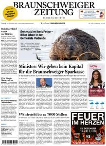 Peiner Nachrichten - 22. Dezember 2018