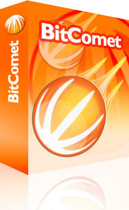 BitComet 1.17 Portable ML