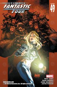 Ultimate Fantastic Four 049 (2008) (Digital) (Shadowcat-Empire
