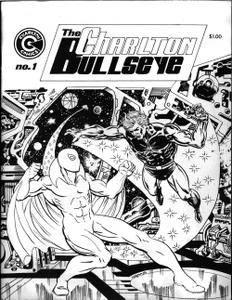 Charlton Bullseye 1975 001