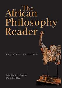 The African Philosophy Reader