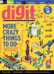 Digit Magazine - June 2015
