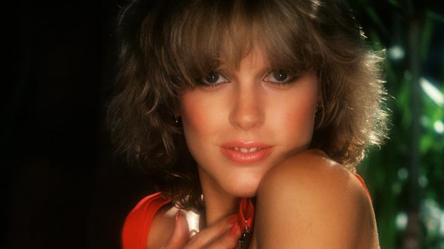 Connie Brighton Miss September 1982 Avaxhome