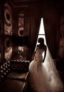 Wedding Photography Bundle - A Two Course Set