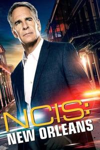 NCIS: New Orleans S05E11