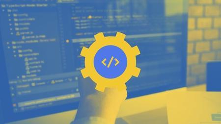 Python Advanced Concepts: Advanced Python Going Fast