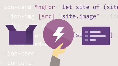 Ionic 4.0 : Deploying Ionic Apps