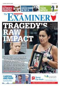 The Examiner - January 23, 2020