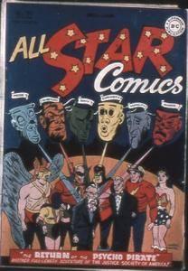 All-Star Comics 032F 1946