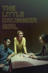 The Little Drummer Girl S01E03